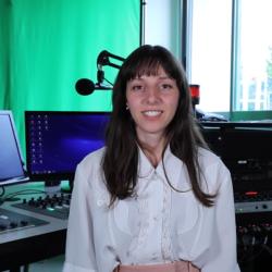 #MonStageISCPA Éléonore, journaliste à Pyrénées FM
