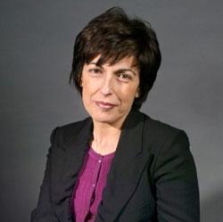 Ruth Elkrief