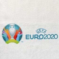 Focus pub : UEFA Euro 2020
