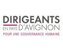 LE RENDEZ-VOUS DES DIRIGEANTS