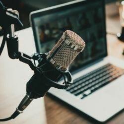 Comment produire un podcast ?