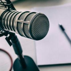 #3 Enregistrer le podcast