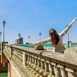 Les incontournables de Toulouse