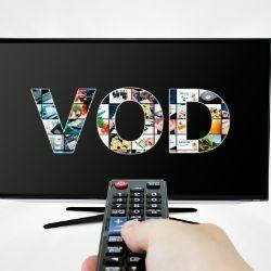 Carte identité VOD : FilmoTV
