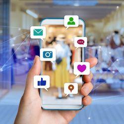Faire le point sur les réseaux sociaux pro