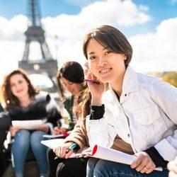 Les incontournables de Paris !